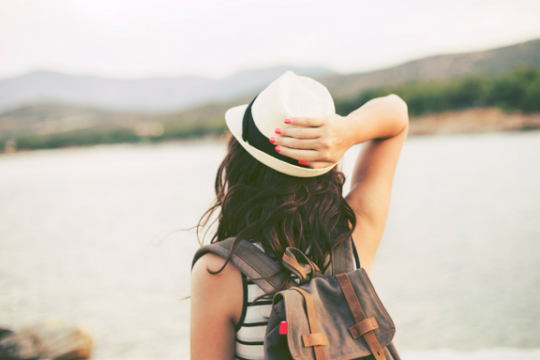 We as solo women travelers have a strong desire to explore beyond the scope of our everyday routine. We all dream of destinations to satisfy our wanderlust.