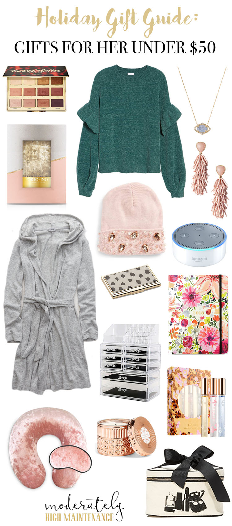 Holiday S That Make A Lot Of These Designer Items More Affordable Score I Have Rounded Up Some My Favorite Gifts For Women Are Under 50